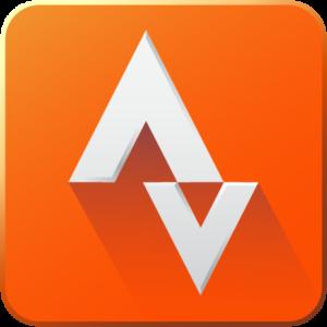 app strava logo