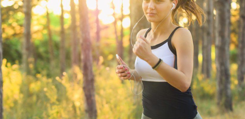 aplicatii mobile sport